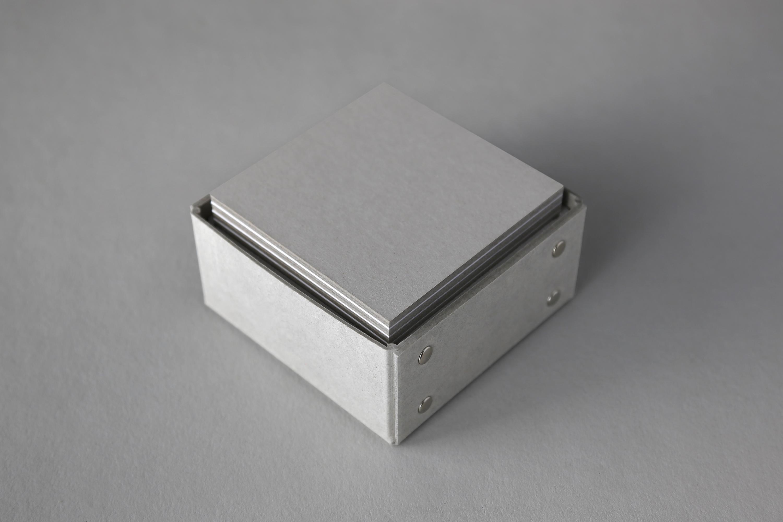 rampini cadeau voeux boîte 3