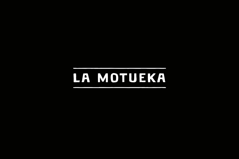 brasserie du jorat la motueka logo